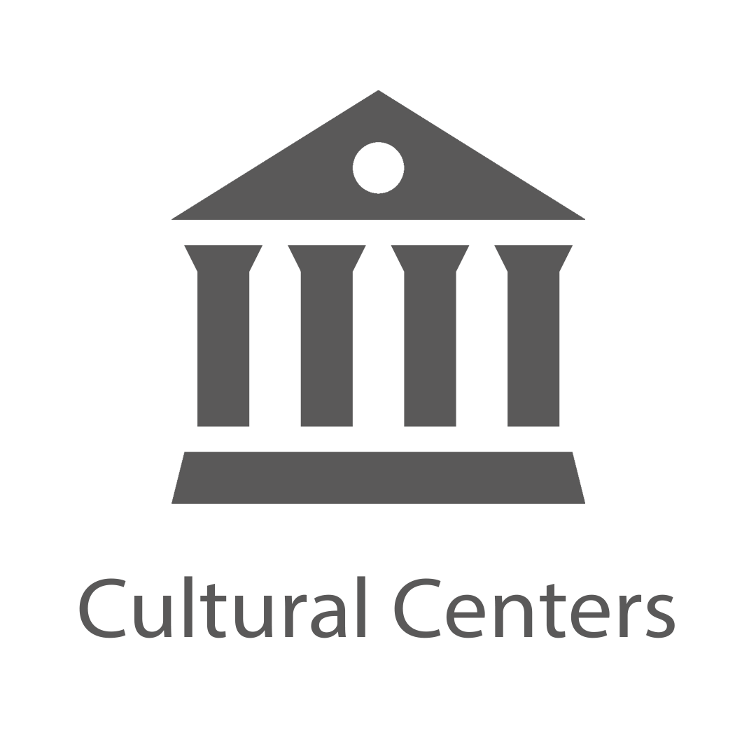 Thaiba Heritage- Cultural Centeres