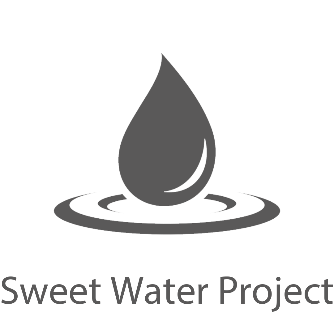 Thaiba Heritage- Sweet water project